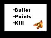 bullet-points2-200x150